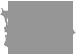 Insidesardiniaguide logo