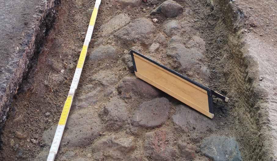 assistenza archeologica in sardegna 5