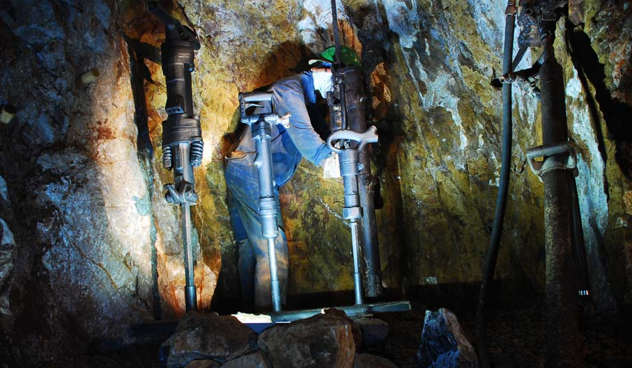 viaggi archeologici tra mare e miniere galleria masua